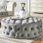 Ghế Ottoman Sofa Đẹp
