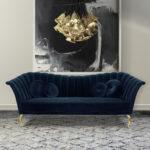Ghế Sofa Đẹp Cao Cấp