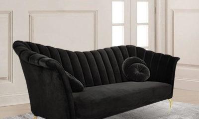 Ghế Sofa Đẹp Cao Cấp 1