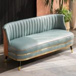 Ghế Sofa Đẹp Cho Phòng Khách