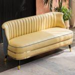 Ghế Sofa Đẹp Cho Phòng Khách 1