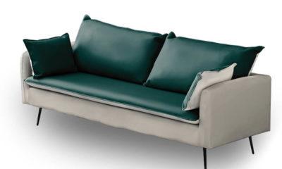 Ghế Sofa Đẹp Cho Phòng Khách Nhỏ-6
