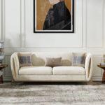 Ghế Sofa Đẹp Sang Trọng