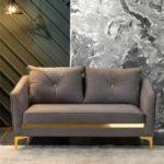 Ghế Sofa Đẹp Và Hiện Đại