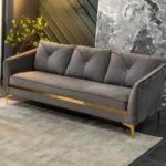 Ghế Sofa Đẹp Và Hiện Đại 1