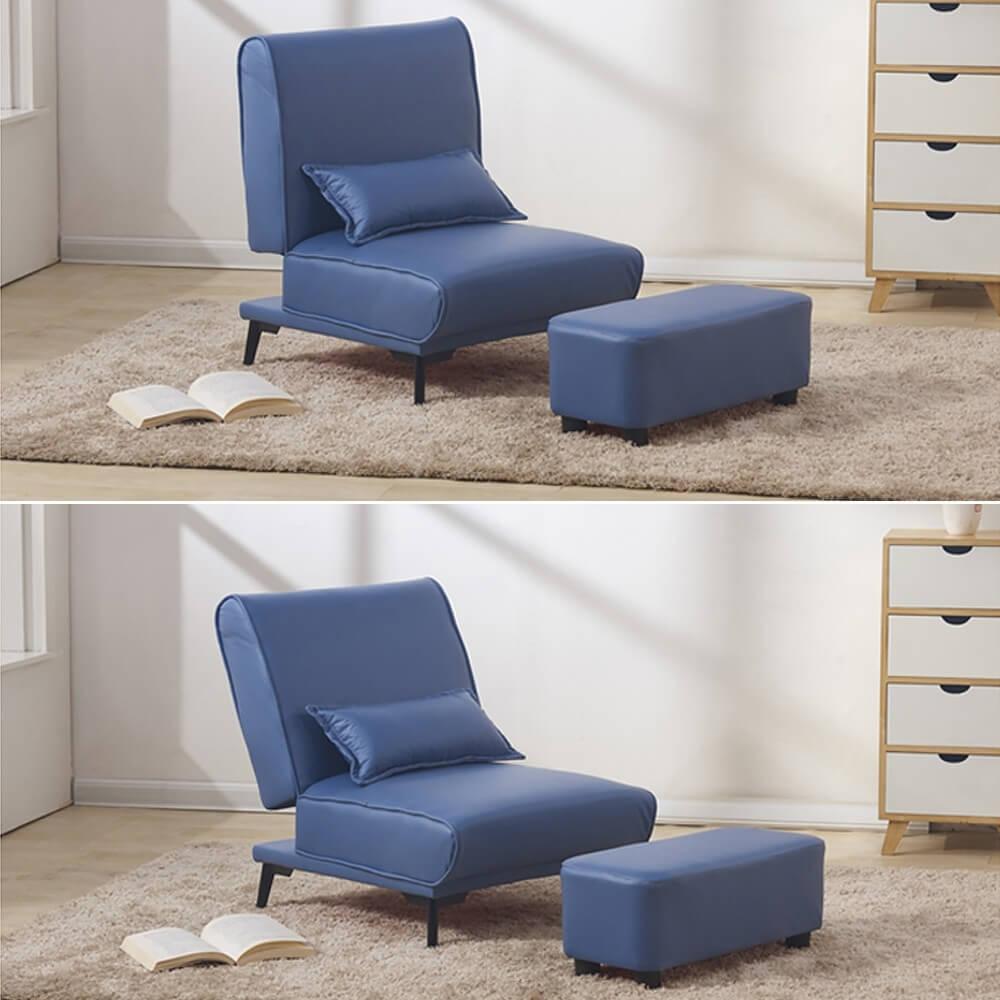 Ghế Sofa Đơn Hiện Đại 3