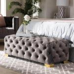 Ghế Sofa Băng Đẹp