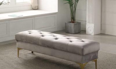 Ghế Sofa Băng Dài Sang Trọng