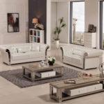 Ghế Sofa Cổ Điển Châu Âu 1