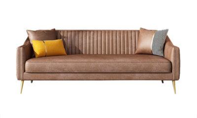 Ghế Sofa Kiểu Châu Âu