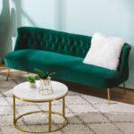 Ghế Sofa Nệm Đẹp
