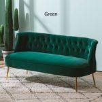Ghế Sofa Nệm Đẹp 1