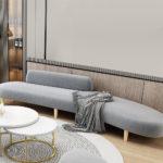 Ghế Sofa Phòng Khách Hiện Đại 1