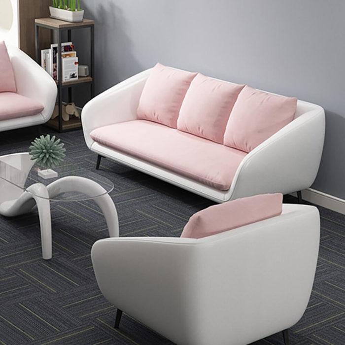 Ghế Sofa Phòng Khách Nhỏ 2