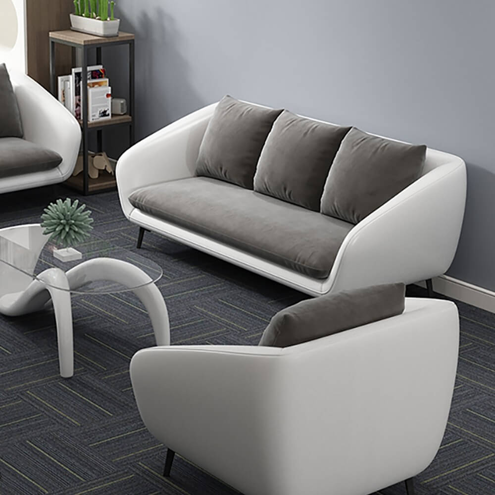 Ghế Sofa Phòng Khách Nhỏ 3