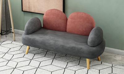 Ghế Sofa Trẻ Em