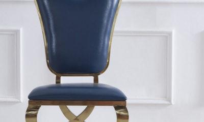 Ghế Tựa Lưng Đẹp 1