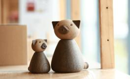 Đơn vị – xưởng sản xuất đồ chơi gỗ tốt nhất tại Việt Nam