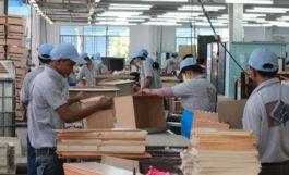 Top những công ty sản xuất nội thất gỗ uy tín và chất lượng