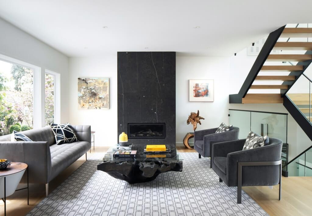 Xác định phong cách thiết kế nội thất chung cư