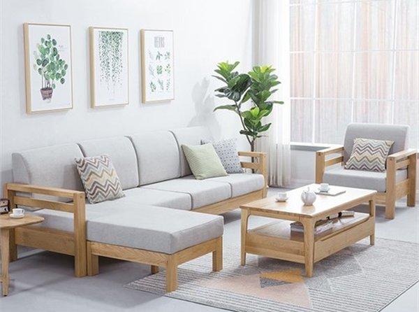 Bộ bàn ghế chân cao hiện đại
