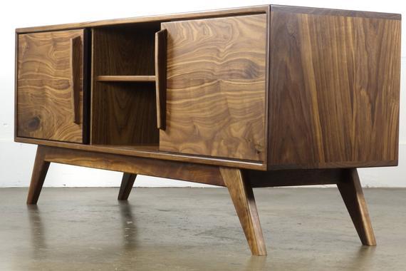 Kiểm tra chất lượng của nội thất gỗ tự nhiên