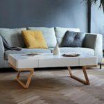 Bàn Sofa PKD 03
