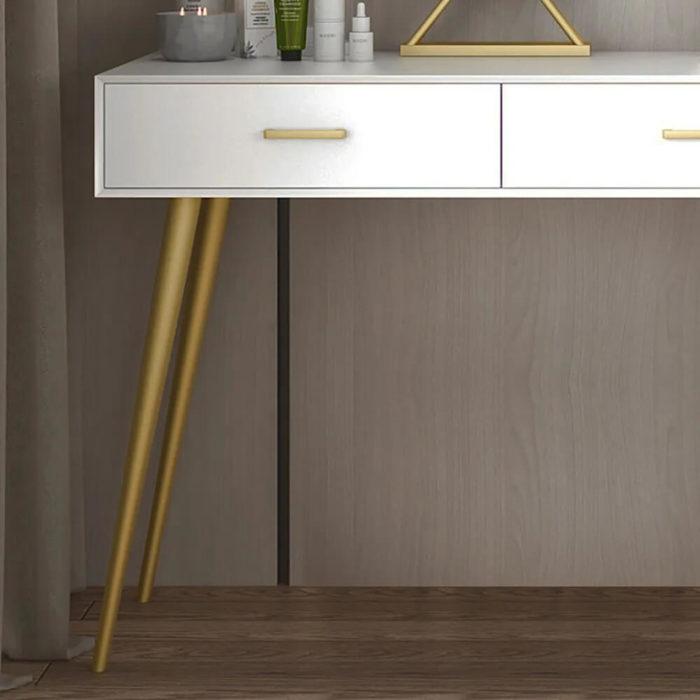 Sản xuất nội thất gỗ công nghiệp theo yêu cầu 4