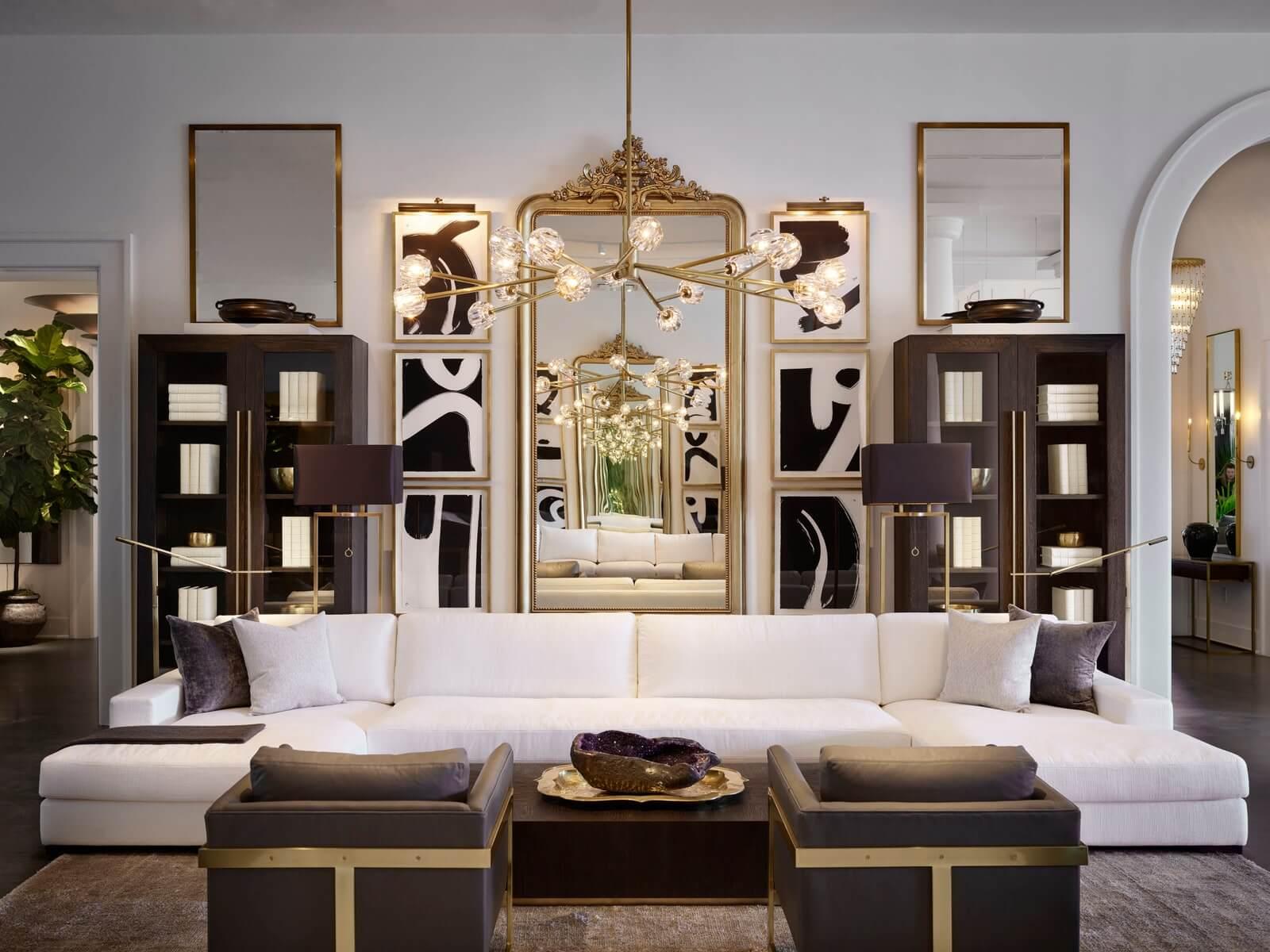 Chất lượng thiết kế nội thất chuyên nghiệp