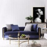 Ghế Sofa 3 Chỗ PKD 04 1
