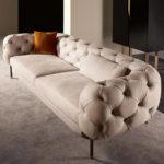 Ghế Sofa 3 Chỗ PKD 05