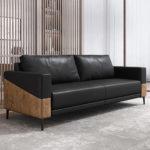 Ghế Sofa 3 Chỗ PKD 11