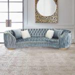 Ghế Sofa Dài PKD 01