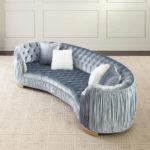 Ghế Sofa Dài PKD 01 1