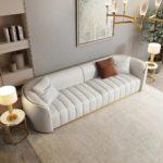 Ghế Sofa Dài PKD 02