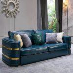 Ghế Sofa Dài PKD 03 1