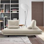 Ghế Sofa Dài PKD 11