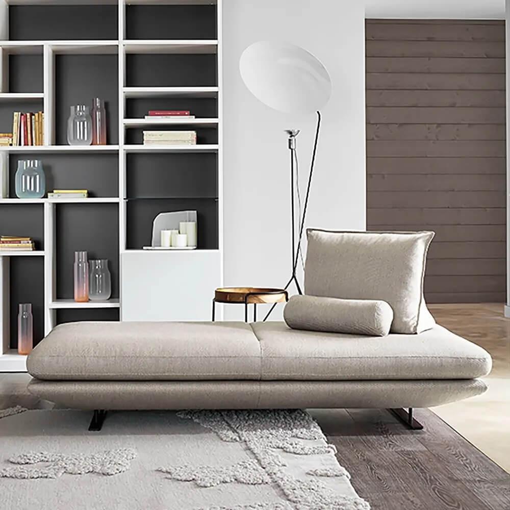 Ghế Sofa Dài PKD 11 1