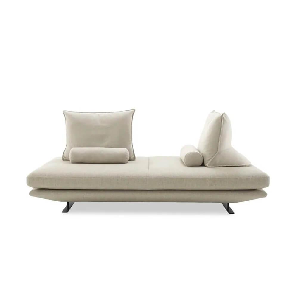 Ghế Sofa Dài PKD 11 4