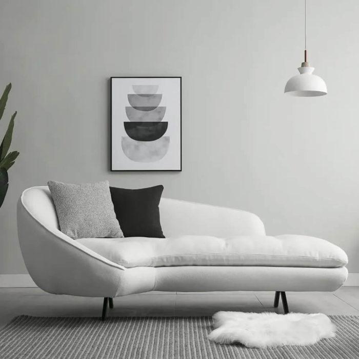 Ghế Sofa Đẹp PKD 01