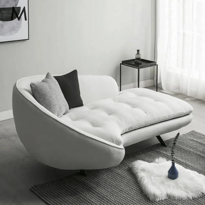 Ghế Sofa Đẹp PKD 01 1