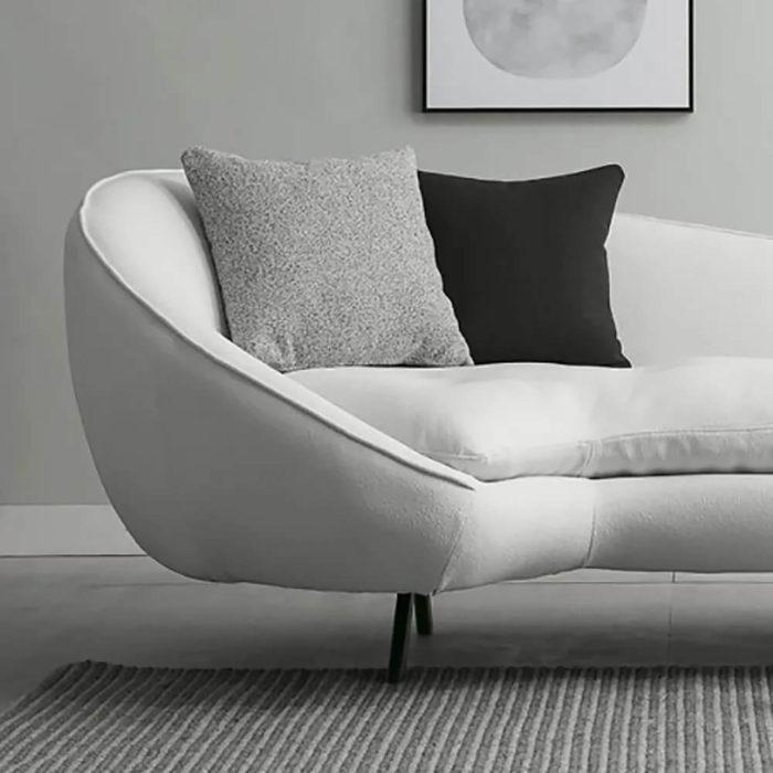 Ghế Sofa Đẹp PKD 01 2
