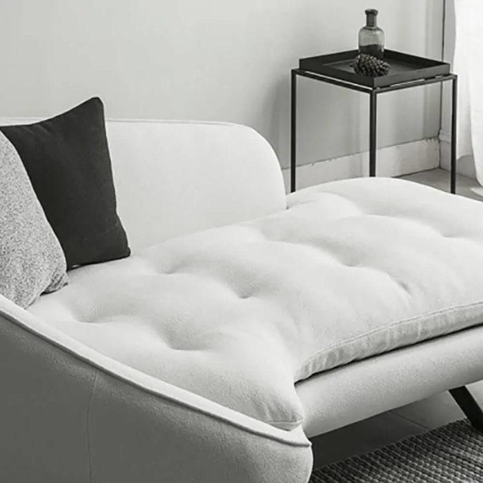 Ghế Sofa Đẹp PKD 01 3