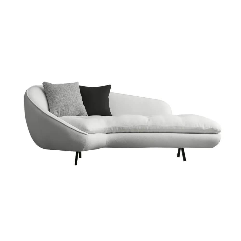 Ghế Sofa Đẹp PKD 01 4