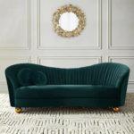 Ghế Sofa Đẹp PKD 02