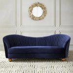 Ghế Sofa Đẹp PKD 02 1