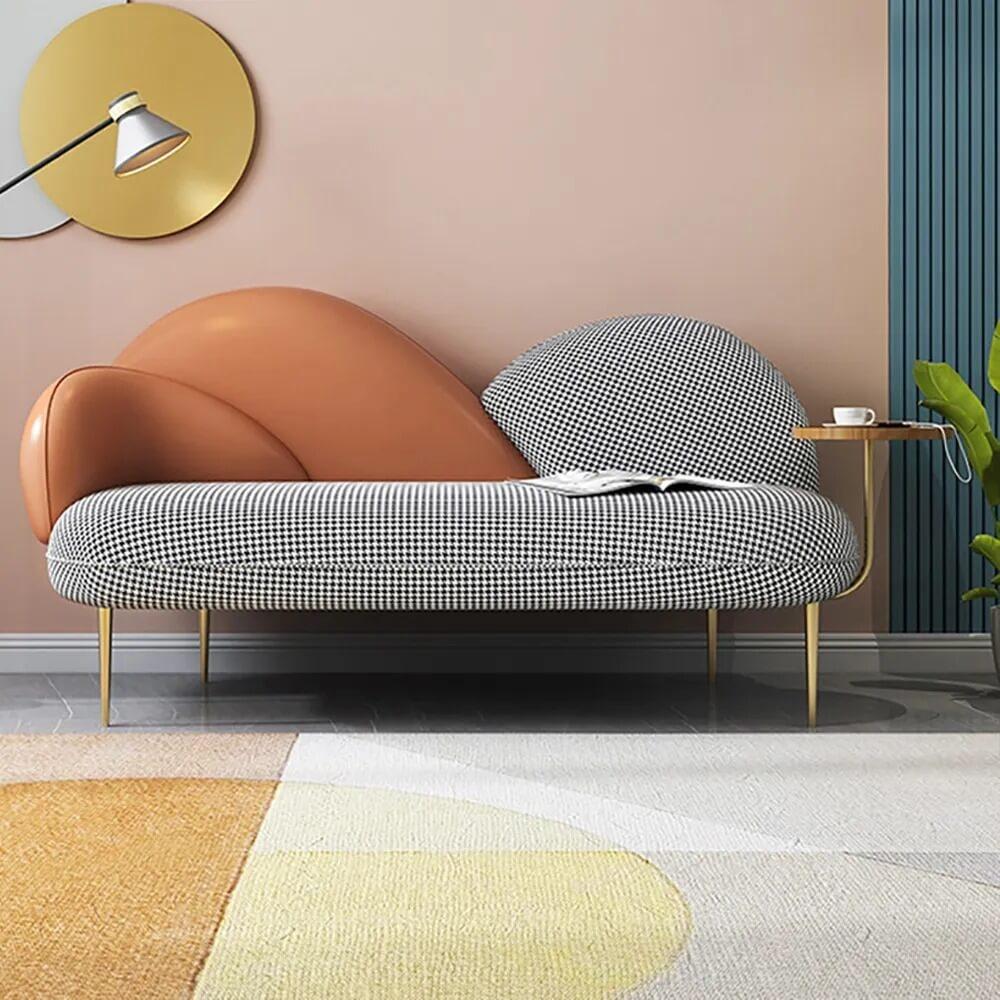 Ghế Sofa Đẹp PKD 03 1