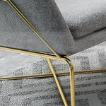 Ghế Sofa Đẹp PKD 04 1