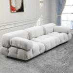 Ghế Sofa Đẹp PKD 06