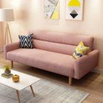 Ghế Sofa Đẹp PKD 07